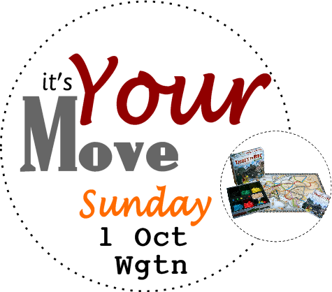 Day 2 - Sunday 1 October 2017 - 10am-9pm