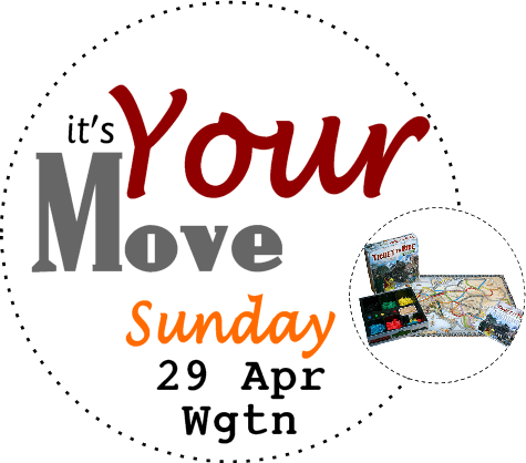 Day 2 - Sunday 29 April 2018 - 10am-8pm