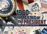 1960 Making of President - for rent