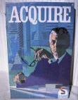 Acquire - for rent