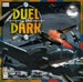 Duel in the Dark - for rent