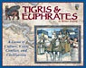 Euphrat and Tigris - for rent