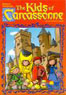Kids of Carcassonne - for rent