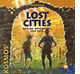 Lost Cities - for rent