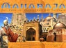Maharaja: Palace Building in India - for rent