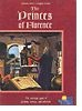 Princes of Florence - for rent