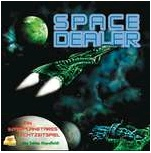 Space dealer - for rent