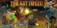 Twilight Imperium 3rd Edition - for rent