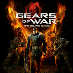 Gears of War - for rent