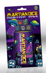 Martian Dice - for rent