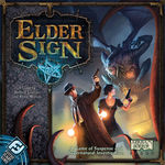 Elder Sign - for rent