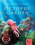 Octopus' Garden - for rent