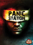 Panic Station - for Rent