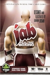 JAB:Realtime Boxing - for rent