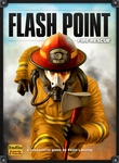 Flash Point Fire Rescue (plus 2 expansions) - for rent