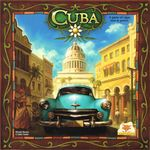 Cuba - for rent