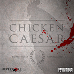 Chicken Caesar - for rent