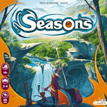 Seasons - new