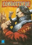 Condottire (1st Ed) - for rent