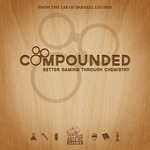 Compounded and Geiger expansion - for rent