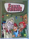 Funny Friends - for rent