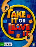 Take it for Leave it - for rent