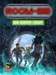 Room 25 - for rent