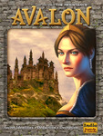 The Resistance : Avalon - for rent