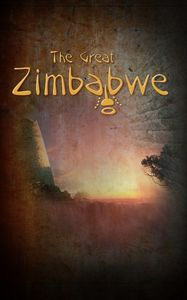 The Great Zimbabwe - for rent