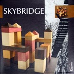 Skybridge - for rent