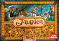 Jamaica - for rent
