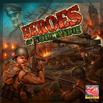 Heroes of Normandie - new