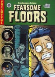Fearsome Floors - for rent