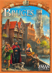 Bruges - for rent