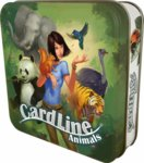 Cardline:Animals - for rent