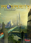 Prosperity - for rent