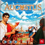 Augustus - for rent