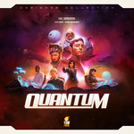 Quantum - for rent