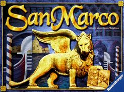 San Marco - for rent