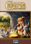 Caverna: The Cave Farmers - for rent
