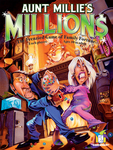 Aunt Millies Millions - for rent