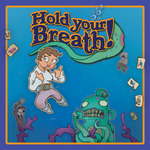 Hold Your Breath - for rent