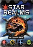 Star Realms - for rent
