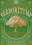 Arboretum - for rent