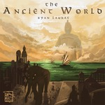 Ancient World - for rent