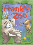 Franks Zoo - for rent