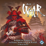 Age of War - for rent