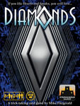 Diamonds - for rent