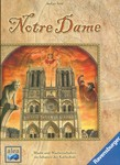 Notre Dame - new