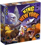 King of New York - for rent